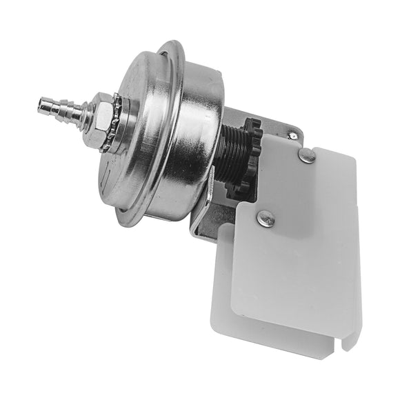 44043 - Switch Actuator