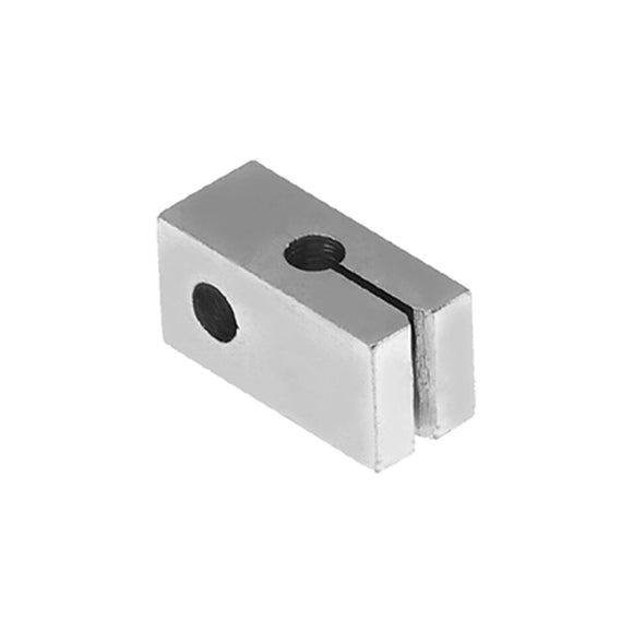 51002 - Saw Guide, Lower