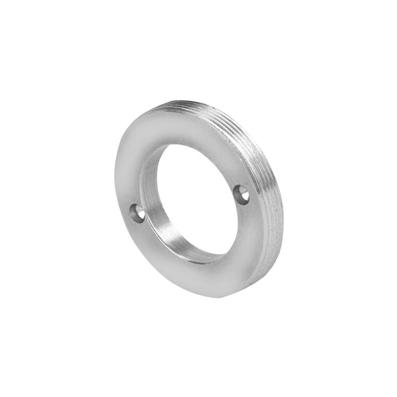 51036 - Lower Bearing Case Cap