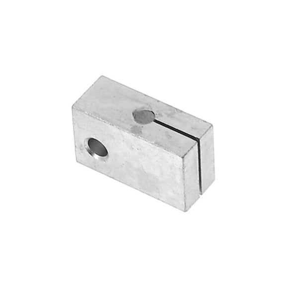 51060 - Saw Guide, Upper