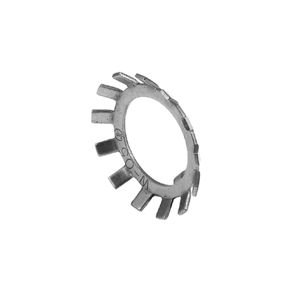 51066 - Lock Washer, Upper Shaft
