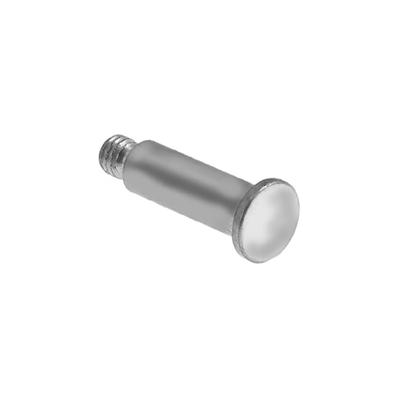 51075 - Stud, Ratchet Arm