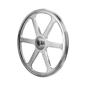 51088 - Saw Wheel, Lower 16""
