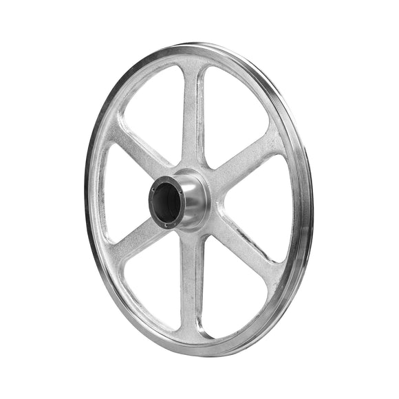 51089 - Saw Wheel, Upper 16