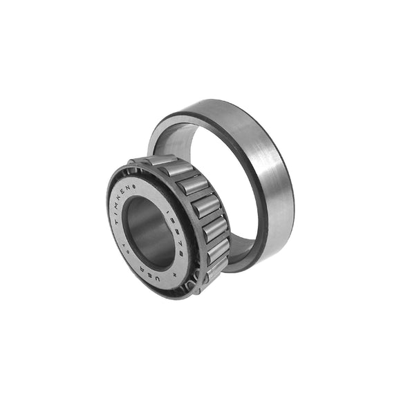 51103 - Lower Bearing