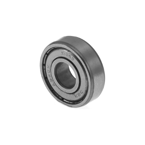 51105 - Bearing, Saw Guide