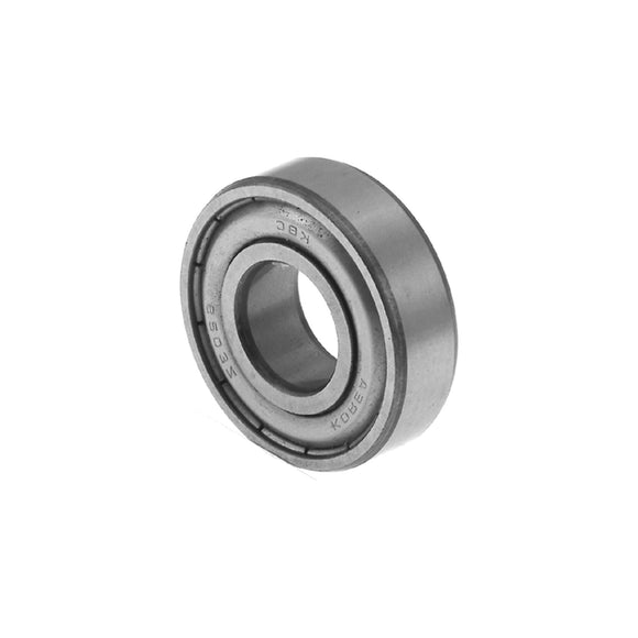 51106 - Bearing, Saw Guide