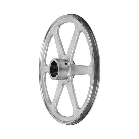51137 - Saw Wheel, Upper 14
