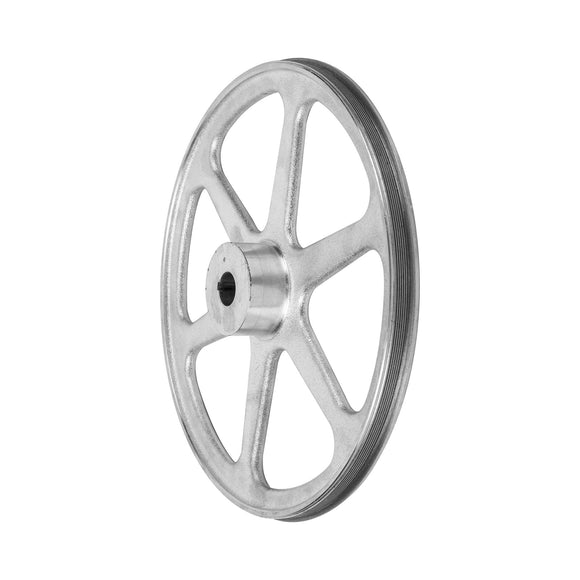 51138 - Saw Wheel, Lower 14
