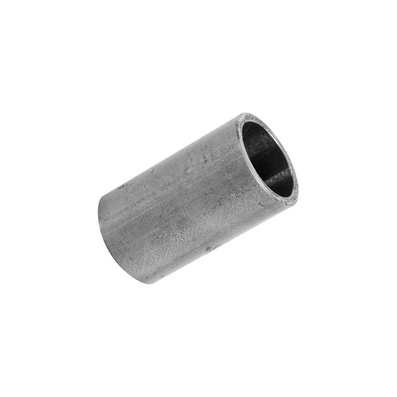 51143 - Shaft Spacer