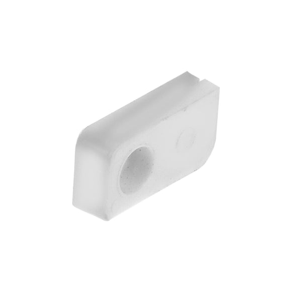 61001 - Filler Block - Plastic