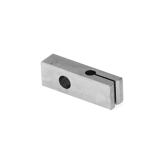 61010 - Saw Guide Upper w/Plug