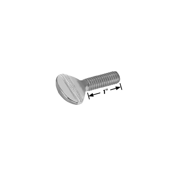 61020 - Thumb Screw