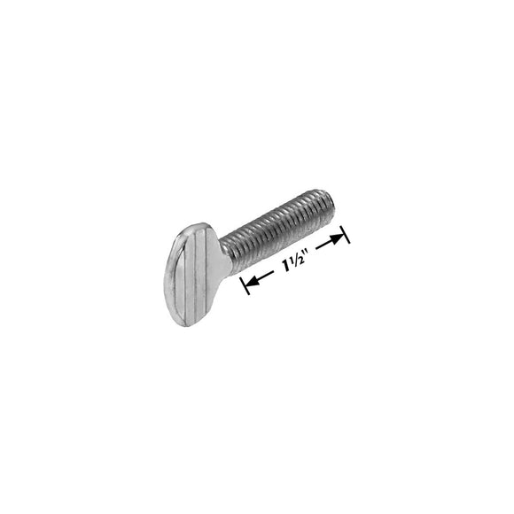 61027 - Thumb Screw
