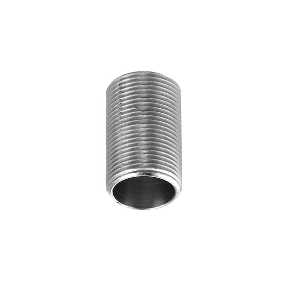 61093 - Threaded Insert