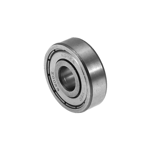 61109 - Bearing Saw Guide