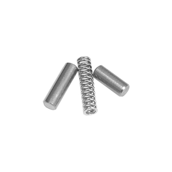 61135 - Tension Gauge Spring & Pin Kit
