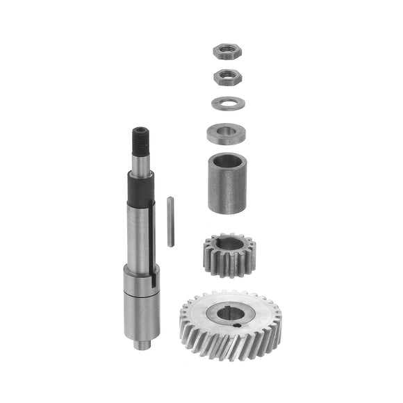 71009 - Shaft Service Kit