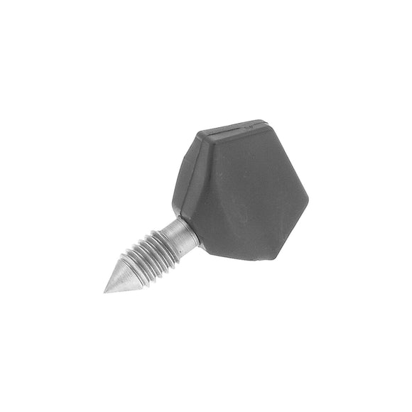 71013 - Thumb Screw Assembly