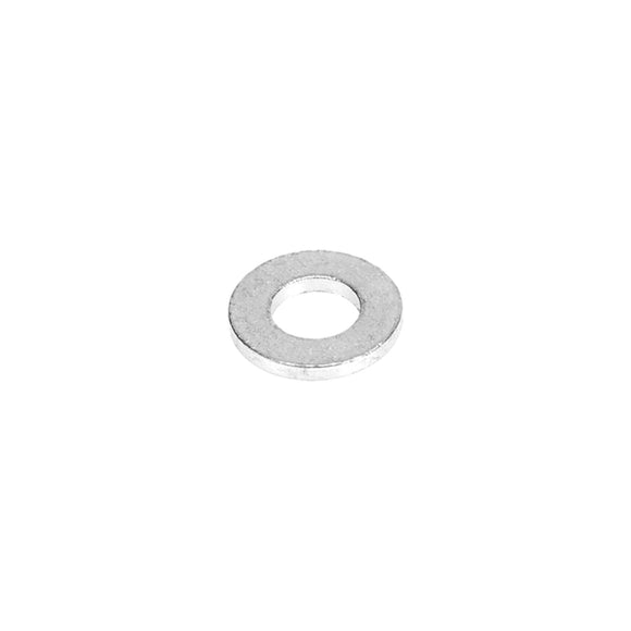 71034 - Washer, Retaining 10 pcs