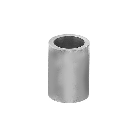 71044 - Spacer, Lower