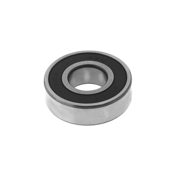 71065 - Bearing, Agitator Shaft, Top