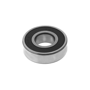 71066 - Bearing, Agitator Shaft, Bottom