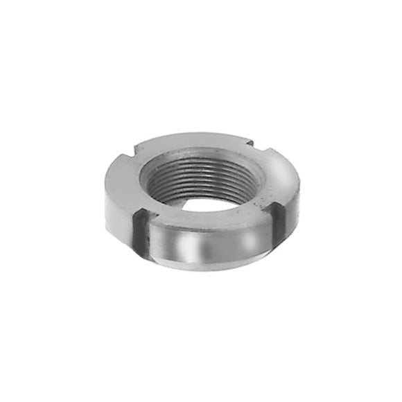 71073 - Lock Nut, Planetary Shaft