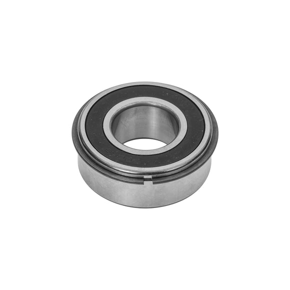 71075 - Ball Bearing, Upper Planetary, with retaining ring