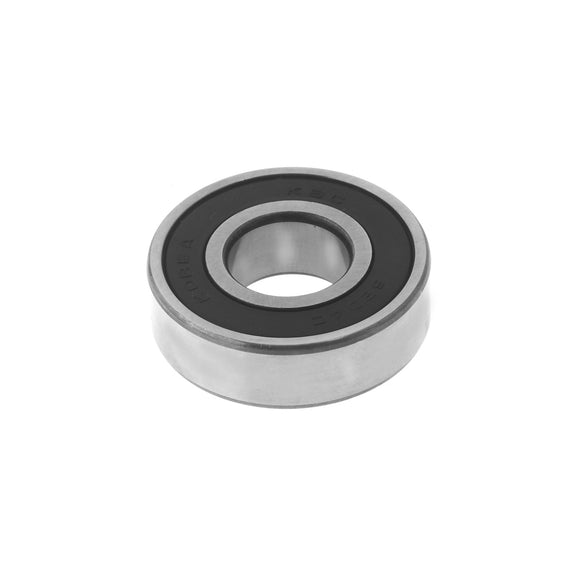 71080 - Ball Bearing, Lower Planetary Shaft
