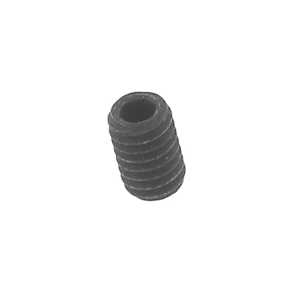 71087 - Set Screw, Cone