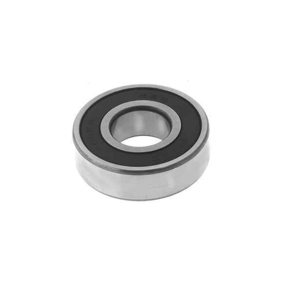 71098 - Bearing, Planetary Lower