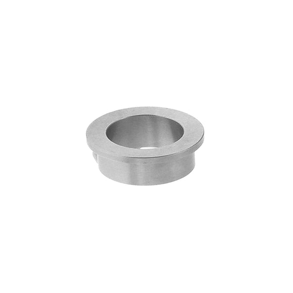 71107 - Spacer, Step