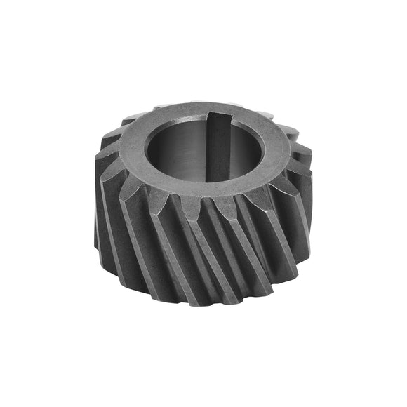 71129 - Gear, Lower Worm Shaft 17T