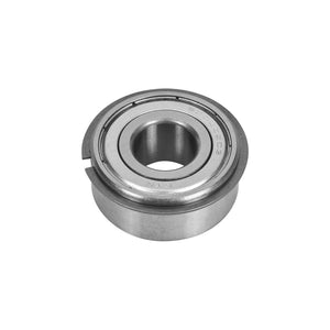 71131 - Bearing, Worm Shaft, Upper