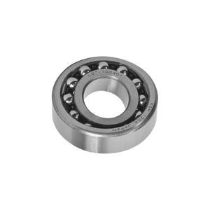 71132 - Bearing, Worm Shaft, Lower