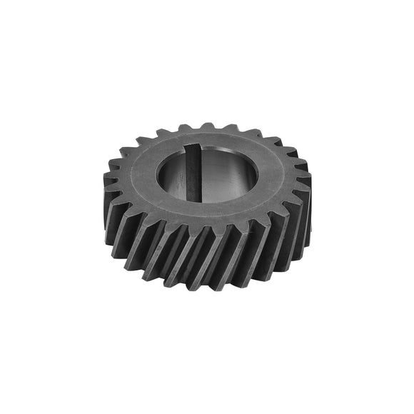 71134 - Gear, Upper Worm Shaft 25T