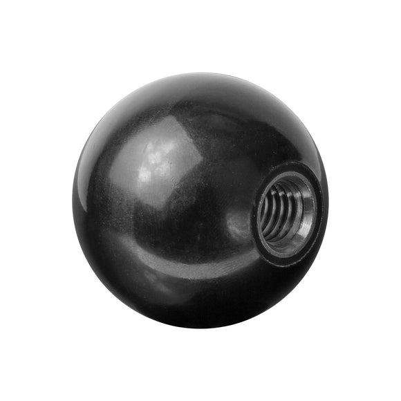 71169 - Knob, Shift Handle