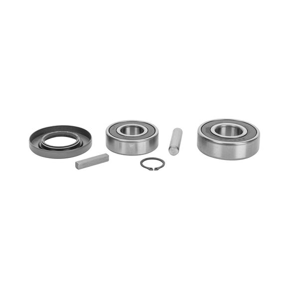 71172 - Agitator Shaft Kit