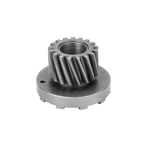 71179 - Upper Clutch & Gear Assembly