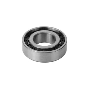 71182 - Bearing, Lower Clutch Shaft