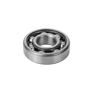 71183 - Bearing, Lower Clutch Shaft