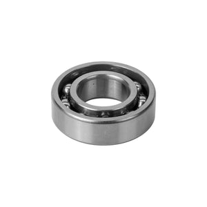 71184 - Bearing, Upper Clutch Shaft