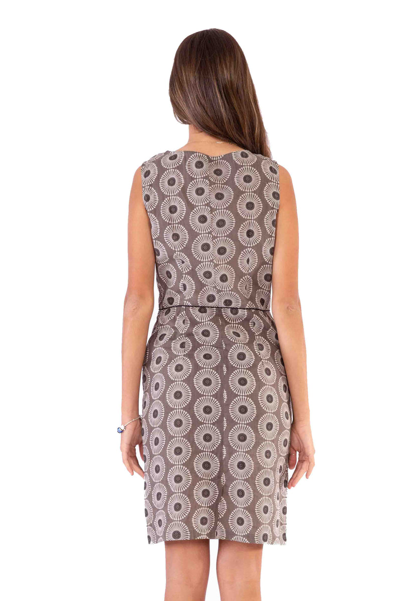 Jaase Brixton Bex Dress