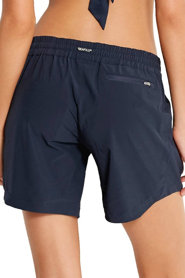 Seafolly Beachcomber Boardshort