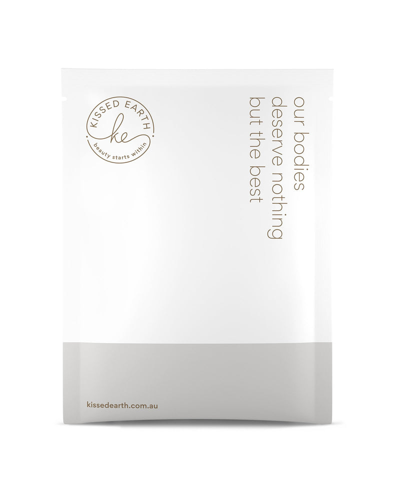 RENEW Collagen Bath Soak - Single