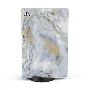 PLAYSTATION 5 MARBLE SKIN