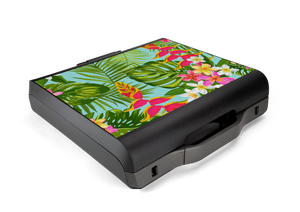 GAEMS Sentinel Hawaiian Skin