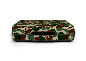 GAEMS Full Sentinel khaki Game Camo Skin