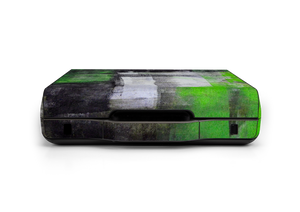 GAEMS Full Sentinel Paint Skin